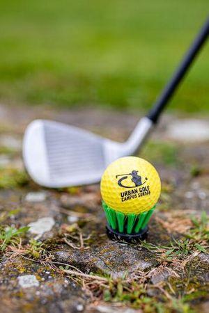 Urban Golf on Campus Sursee