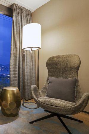Krimidinner Radisson Blu Hotel