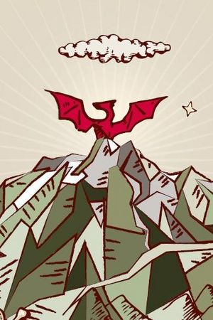 The scavenger hunt for adventure seekers on Mount Pilatus