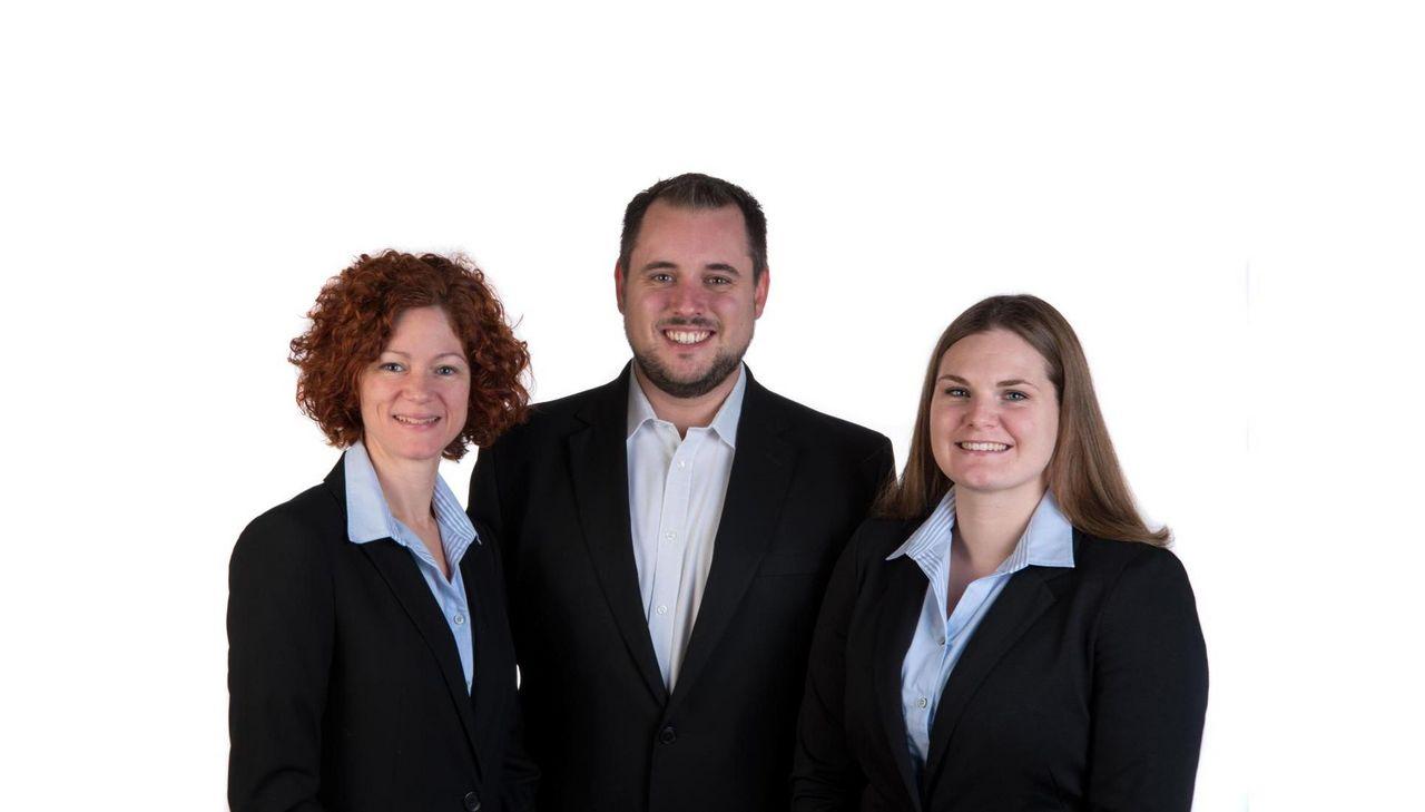 Team Lucerne Convention Bureau
