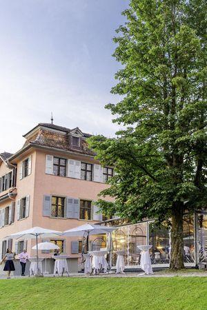 Schlössli Utenberg