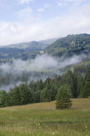 Sagenwanderung Obwalden
