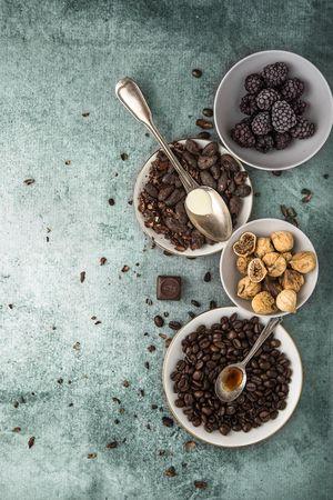Max Chocolatier erleben