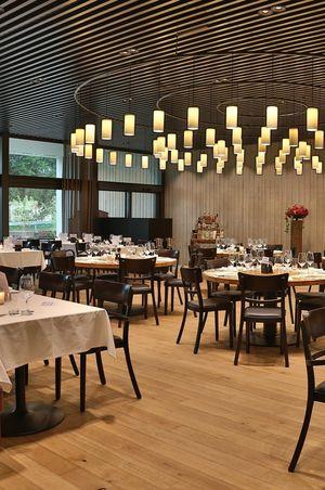 Grill-Restaurant BAULÜÜT